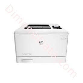 Jual Printer HP LaserJet Pro 400 Color M452dn [CF389A]